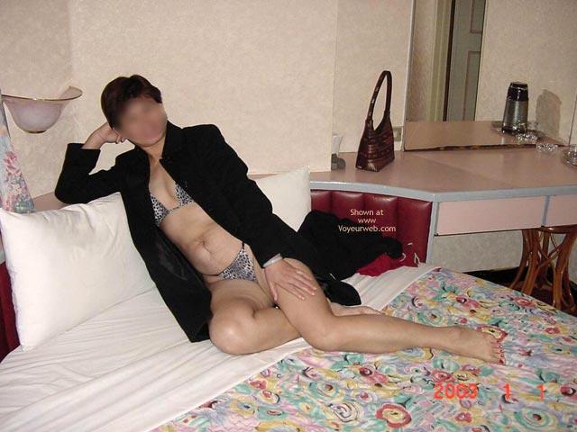 Pic #3 - My Taiwan Wife 39