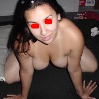 19 Yr. Old Lil Devil