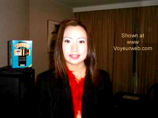 Pic #1 - China Girl9