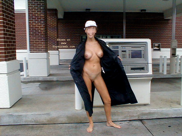 Pic #1 - pictures of my wife Casey