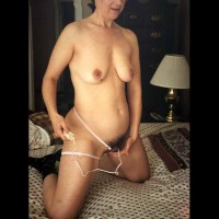 Nudist Wife 3