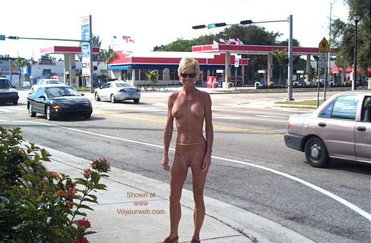 Pic #1 - *NS Greta Nude in North Miami