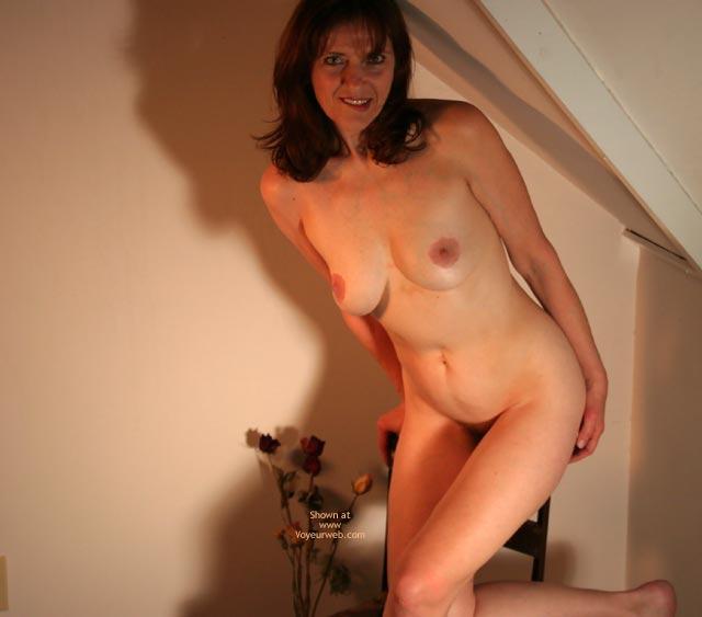 Pic #7 - Laila Nude