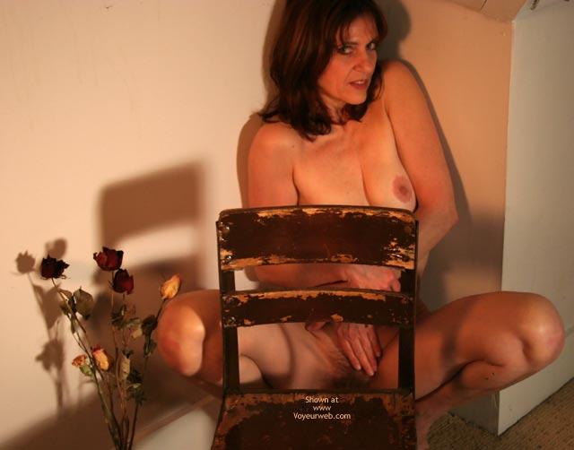 Pic #9 - Laila Nude