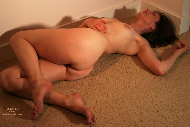 Pic #10 - Laila Nude
