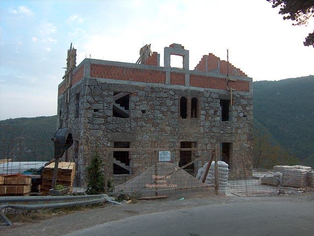 Pic #2 - Die Ruine