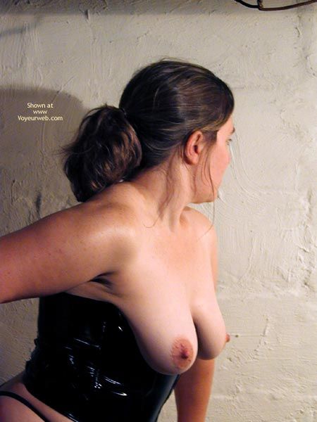 Pic #1 - Oh Wife: Mistress Or Slave?