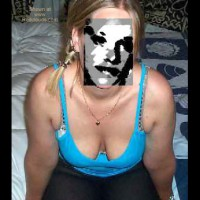 My Hot Girlfriend II (Inge)