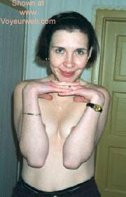 Pic #5 - My Beautiful Wife