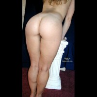 Tasha'S Ass