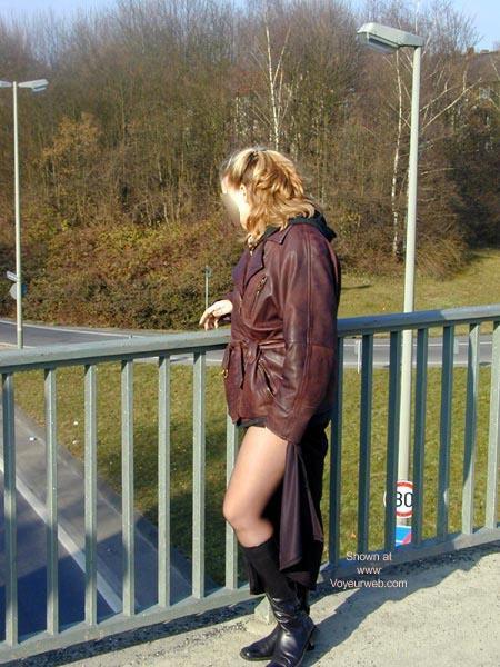 Pic #1 - Cutie Katie From Germany DE