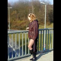Cutie Katie From Germany DE