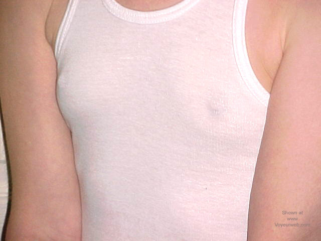 Pic #4 - Small Breast Bikini
