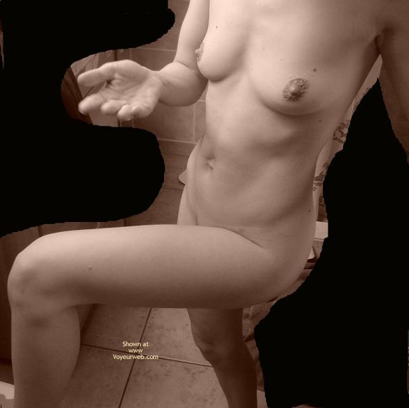 Pic #2 - Photographs Of My Wife 2