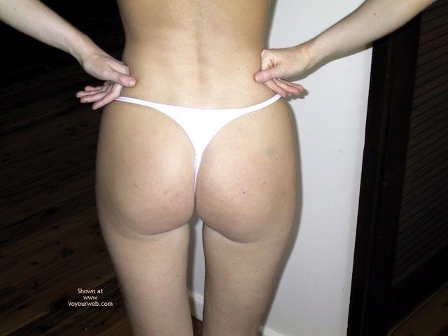Pic #3 - *Ys Amanda Rear Contri 1