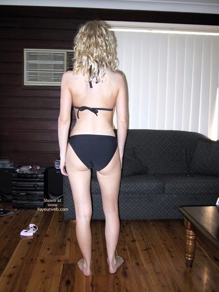 Pic #5 - *Ys Amanda Rear Contri 1