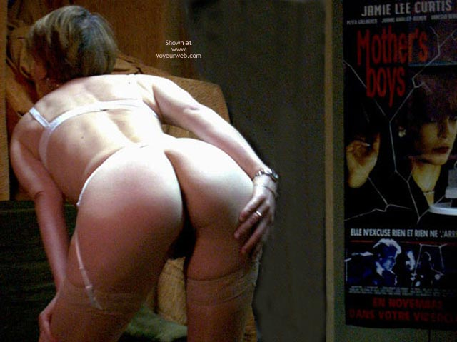 Pic #9 - *Ys Julie Hsavoie Ass For Vw
