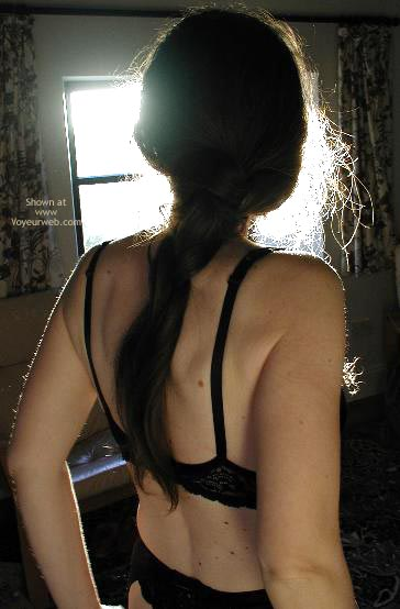 Pic #6 - Madita Dresses
