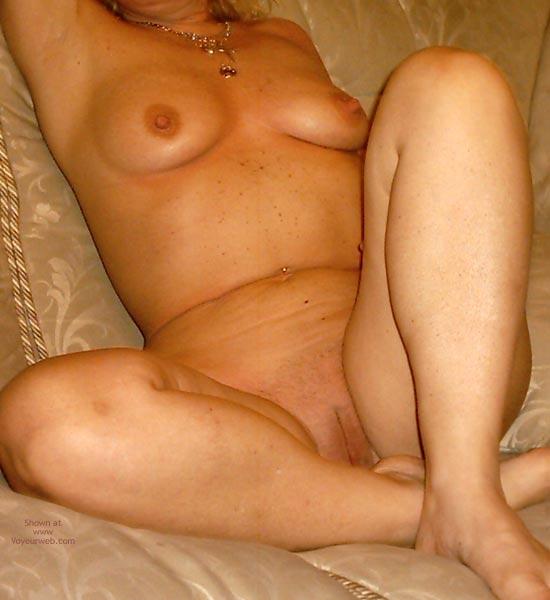 Pic #5 - Shy Girl