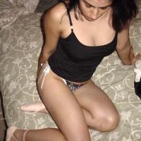 Latina4Umx