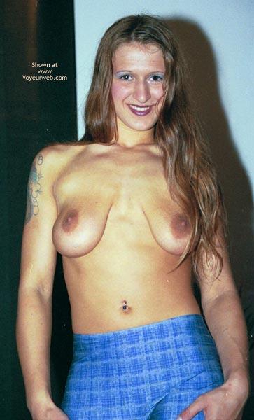 Pic #2 - Heather Again