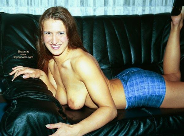 Pic #5 - Heather Again