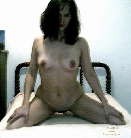 Pic #6 - MrsGenevieve