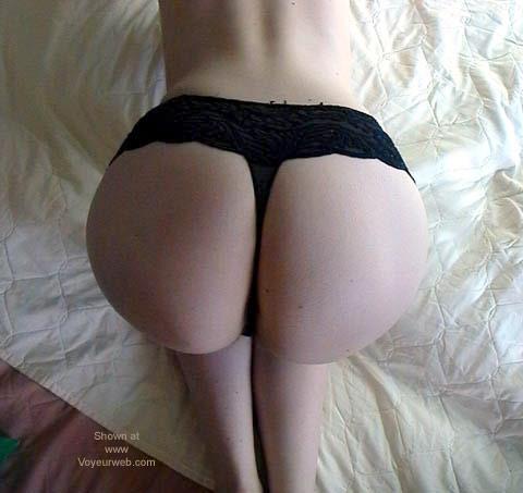 Pic #6 - Russian Wife - Siberian Sunday Morning