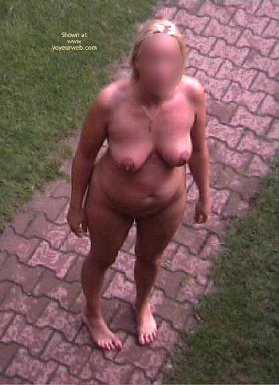 Pic #2 - Etnatural Mature Woman
