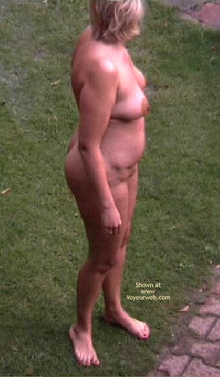Pic #6 - Etnatural Mature Woman