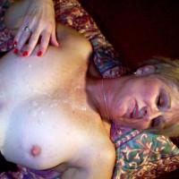 *SA Hot Judy 5