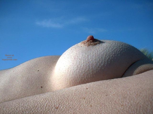 Pic #8 - *Wd Spanish Flame Blue Bikini 2