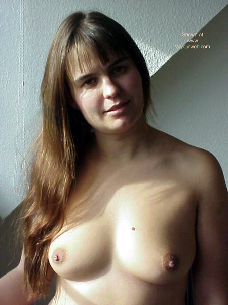 Pic #1 - Marie From Germany