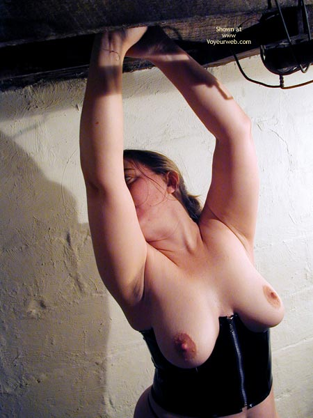 Pic #2 - Oh Wife Mistress Or Slave? 2