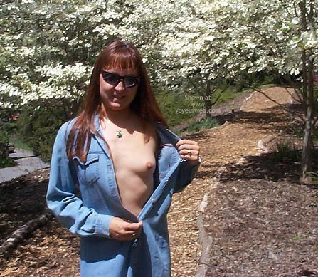 Pic #5 - Smoky Mountain Suzyq Mixed Bag