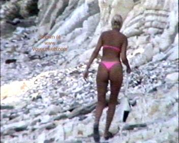 Pic #1 - Black Sea-2000