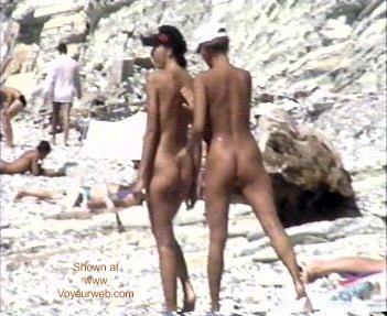 Pic #6 - Black Sea-2000