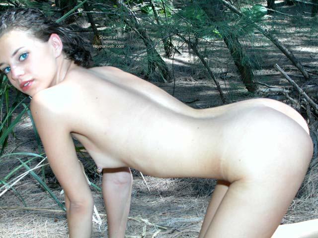 Pic #1 - Yevette Outdoor Adventure 1