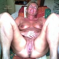 Marja Again 4