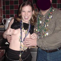 Fat Tuesday In Plano Texas