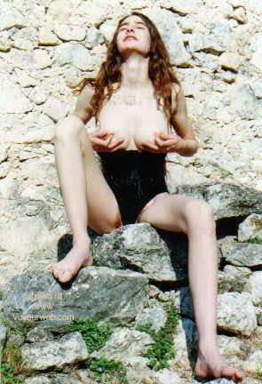 Pic #3 - Sandrine