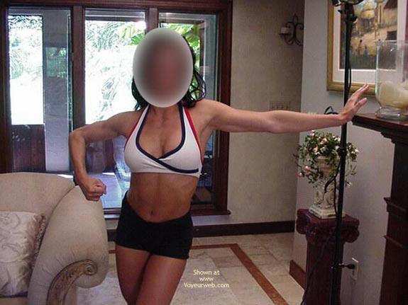 Pic #2 - Mi Amiga Laura