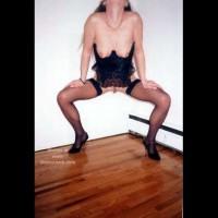Fun in Stockings & Pantyhose