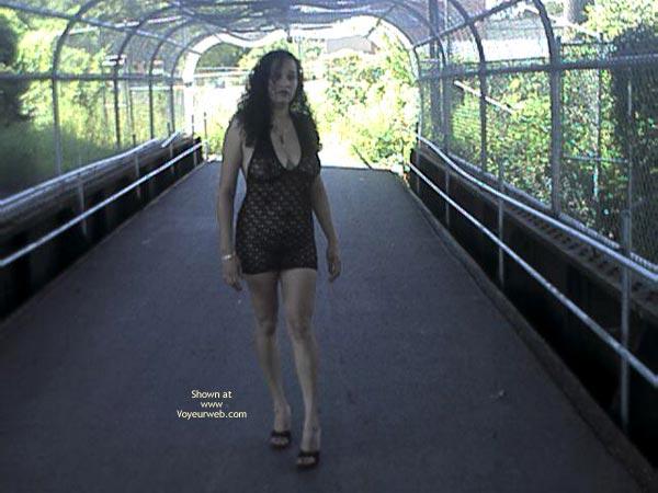 Pic #1 - *Tp Lady In Black