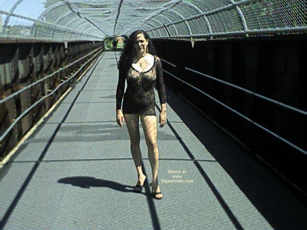 Pic #5 - *Tp Lady In Black