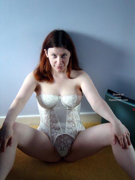 Pic #1 - My Beautiful Wife