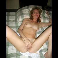 *JO Nancy Likes to Lick