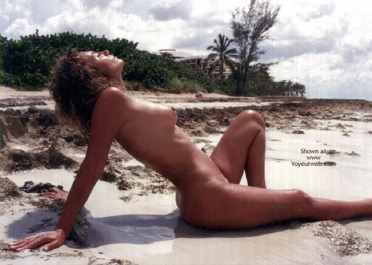 Pic #4 - Penelope En Cancun
