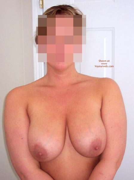 Pic #2 - Very Very Shy Wife 2
