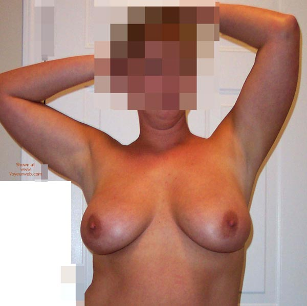 Pic #4 - Very Very Shy Wife 2